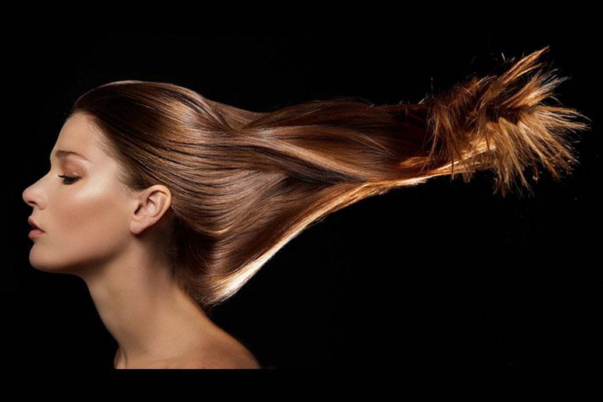 Αγωγές μαλλιών